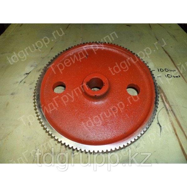 КС-3577.28.083-3 Колесо зубчатое механизма поворота