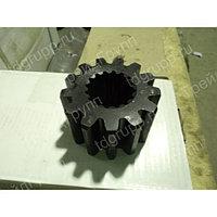 КС-3577.28.092-1 Шестерня мех.поворота (13 зуб.)