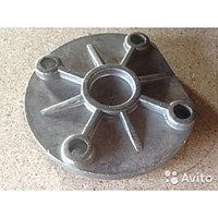 КС-3577.28.121 Крышка механизма поворота (внутр.)