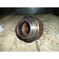 КС-3577.28.126 Шкив тормозной механизма поворота