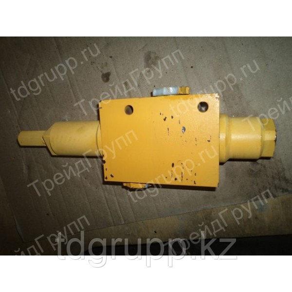 КС-3577.84.700(-01) Клапан обратный управляемый