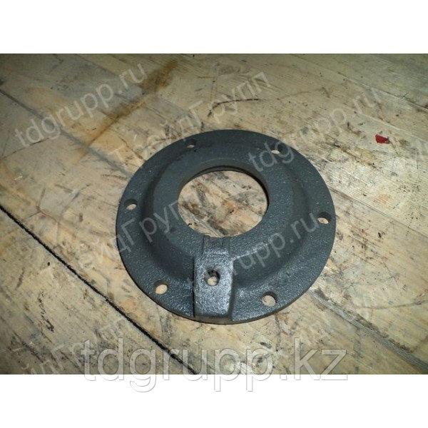 КС-3577-28.087 Крышка механизма поворота