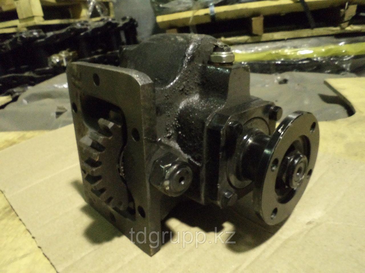 КС-45717.14.100 Коробка отбора мощности (МП-05 Камаз 22 зуб.)