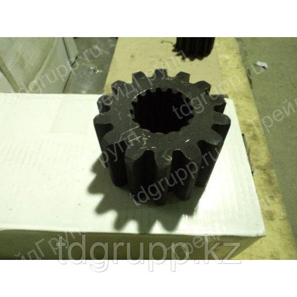 КС-45717.28.101 Шестерня механизма поворота (14 зуб.)