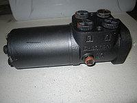 Насос-дозатор (гидроруль) 1092-800 (5 отв.)
