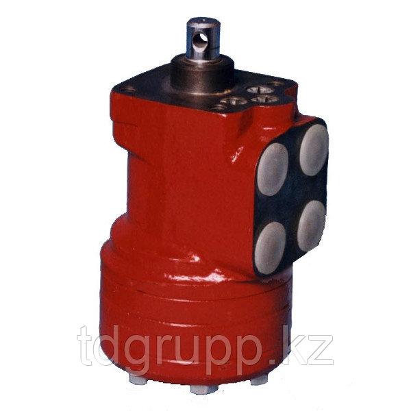 Насос-дозатор НДМ 80У250  (8)