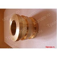 Поршень штанги 66-03.09.002 (D75мм)