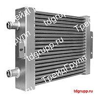 Радиатор масляный М216-68.61.16.000 (650мм)