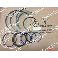 Рем.комплект гидроцилиндра РК-ЕК270-150.100 Parker