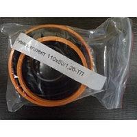 Ремкомплект гидроцилиндра ЕК-12/18-40/3323 - 110.80 09-13г.