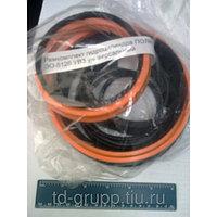 Ремкомплект гидроцилиндра ЭО-5126 160.100