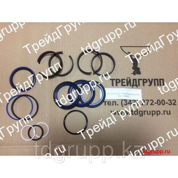 Ремкомплект ЕК-12/14/18 - 60.30  рулевого гидроцилиндра