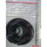 Ремкомплект ЭО-33211 80.40 г/ц поворота