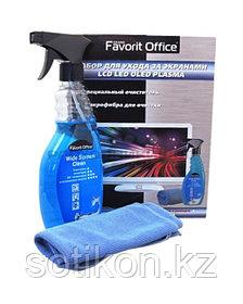 FAVORIT OFFICE F150387