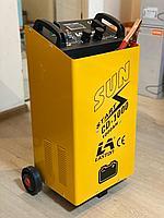 Пуско-зарядное устройство Laston CD-1000, фото 1
