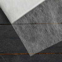 Материал укрывной, 10 x 3,2 м, плотность 17, с УФ-стабилизатором, белый, 'Агротекс'
