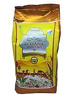 Рис басмати Rozana,1 кг, Patanjali
