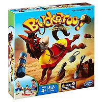 """H 848380 - 121 Game Игра настольная, детская BUCKAROO """"Ковбой"""""""