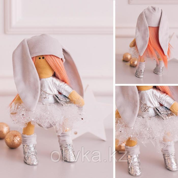 Интерьерная кукла «Эстери» набор для шитья, 15,6 × 22,4 × 5,2 см