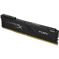 Kingston DDR4 DIMM 8GB озу (HX432C16FB3/8)