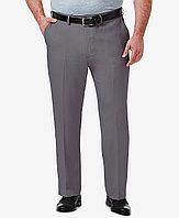 Haggar Мужские брюки 2000000353838