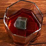Набор камней «Тому, кто огчень важен», 9 шт, фото 3