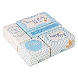 """Набор памятных коробочек для мальчика """"Мамины сокровища"""", фото 4"""