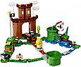 71362 Lego Super Mario Охраняемая крепость. Дополнительный набор, Лего Супер Марио, фото 6