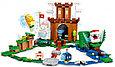 71362 Lego Super Mario Охраняемая крепость. Дополнительный набор, Лего Супер Марио, фото 4