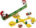 71365 Lego Super Mario Растения-пираньи. Дополнительный набор, Лего Супер Марио, фото 3