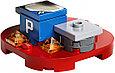 71364 Lego Super Mario Неприятности в крепости Вомпа. Дополнительный набор, Лего Супер Марио, фото 5