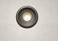Токарная пластина RCMX 2006 MO OC2225