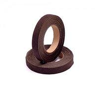 Тейп - лента коричневая 27,3 м*1,2 см