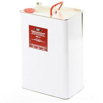Масло холодильное BSE 170 (10 л), фото 2