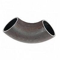 Отводы стальные приварные Ду15-1200