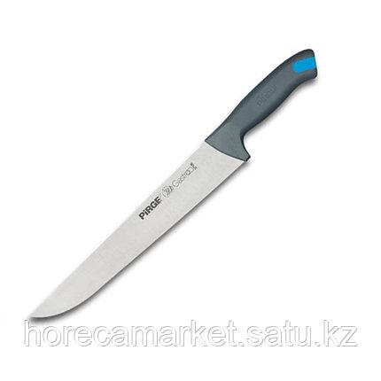 Нож мясника 30 см Pirge GASTRO 37106, фото 2