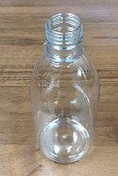 Бутылка PET 330мл+крышка