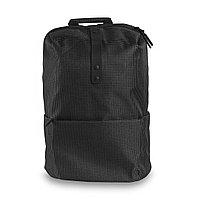 Многофункциональный рюкзак Xiaomi College Leisure Shoulder Bag Черный
