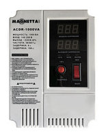 Стабилизатор напряжение MAGNETTA  PDR-30KVA
