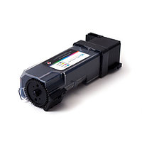 Тонер-картридж Katun Xerox P6130 Чёрный