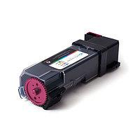 Тонер-картридж Katun Xerox P6140 Пурпурный