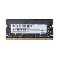 Оперативная память для ноутбука Apacer ES.04G2V.KNH