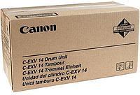 Барабан Canon C-EXV14 BK (0385B002AA)