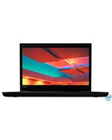 "Ноутбук Lenovo ThinkPad L490 (14.0"" FHD/ Intel Core i5-8265U/ 16 GB/ 512 GB/ Windows 10 Pro) (20Q50024RT)"