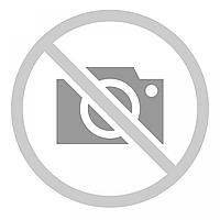 "Ноутбук Lenovo ThinkPad T15 G1 (15.6"" FHD, Core i5-10210U, 8 GB, 256 GB SSD, Windows 10 Pro) (20S6000SRT)"
