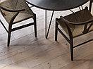 Керамогранит 20х60 - Sandwood(Сэндвуд) бежевый, фото 3