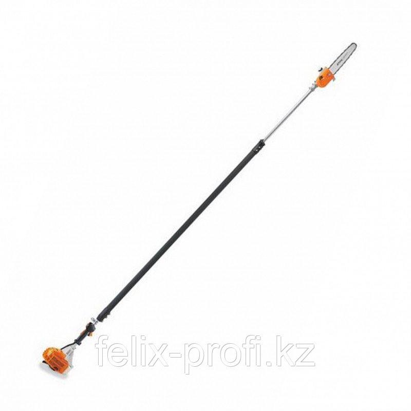 """Высоторез электрический STIHL HT 103 (30 см/12""""61 PNM), 1,05 кВт/1,4 л.с"""