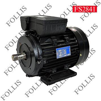 Электродвигатель 220-3.0kw