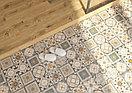 Керамогранит 20х60 - Сэндвуд (Sandwood) коричневый, фото 2
