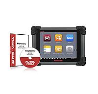 Мульимарочный автосканер Autel MS908S Pro